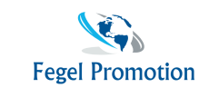 Fegel Promotion