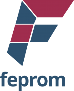 Fegel Promotion